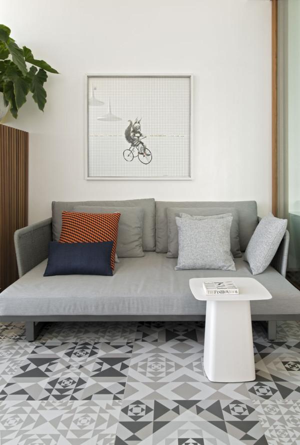 Diego-Revollo-360-Apartment-13