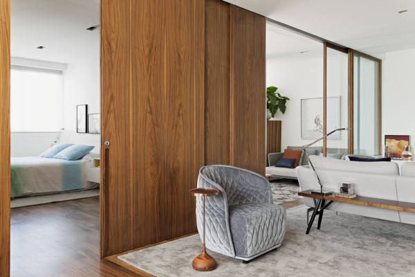 Diego-Revollo-360-Apartment-14