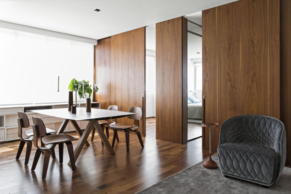 Diego-Revollo-360-Apartment-15