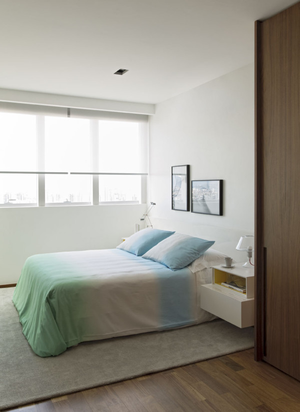 Diego-Revollo-360-Apartment-18