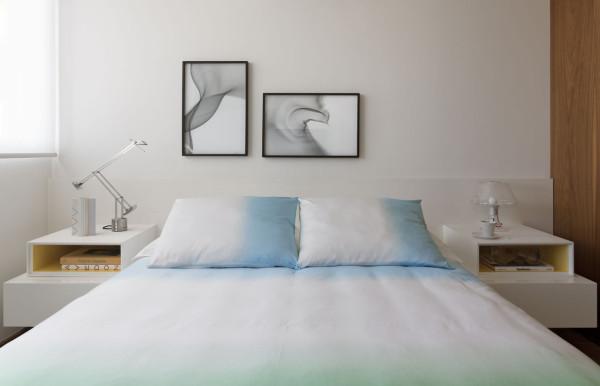 Diego-Revollo-360-Apartment-19
