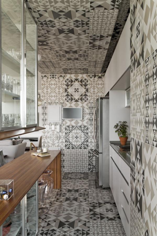 Diego-Revollo-360-Apartment-1a