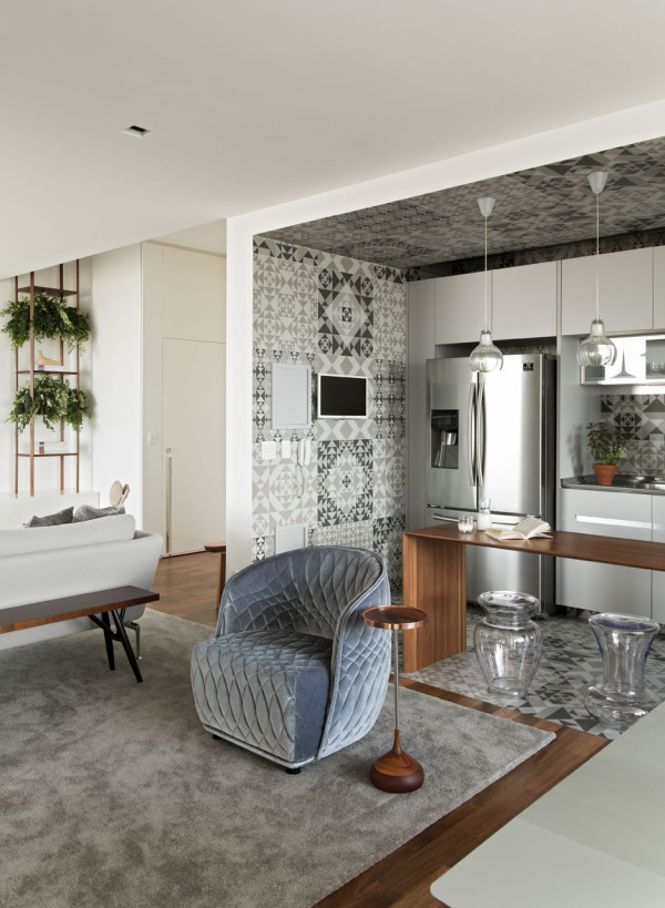 Diego-Revollo-360-Apartment-2