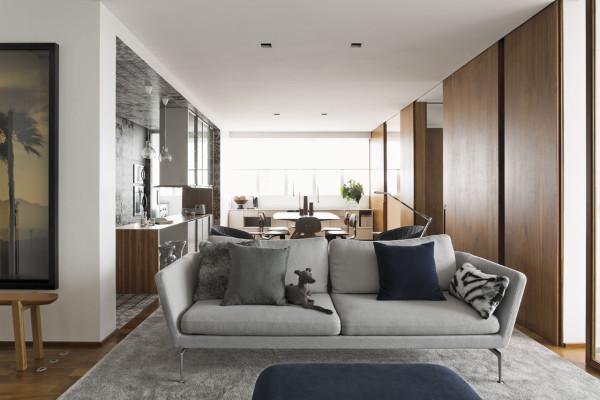 Diego-Revollo-360-Apartment-6