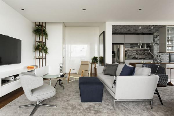 Diego-Revollo-360-Apartment-7