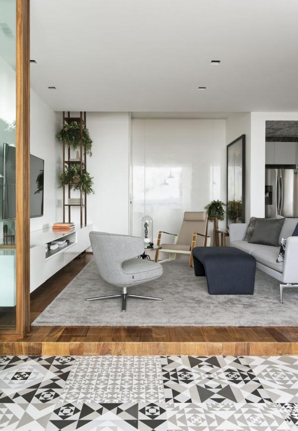 Diego-Revollo-360-Apartment-8