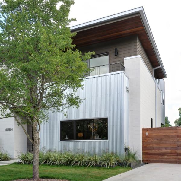 Emory-House-studioMET-2