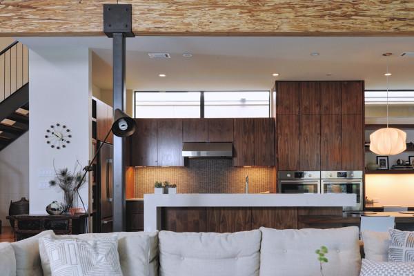 Emory-House-studioMET-9
