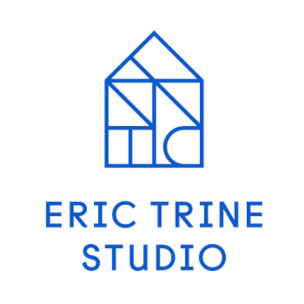 EricTrineLogoWordmark
