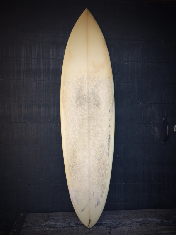 F5-Rogan-Gregory-4-surfboard