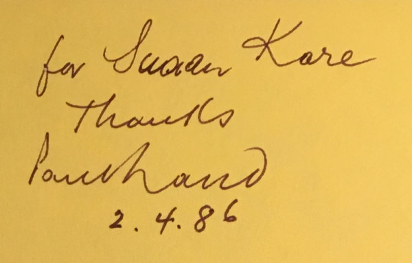 F5-Susan-Kare-5b-paul-rand