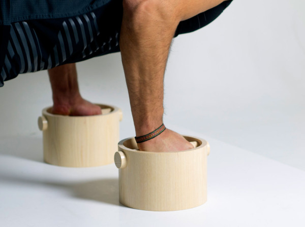 Femton-Workout-kit-Ali-Safa-A-2