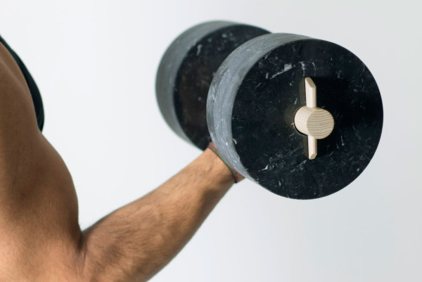 Femton-Workout-kit-Ali-Safa-A-3