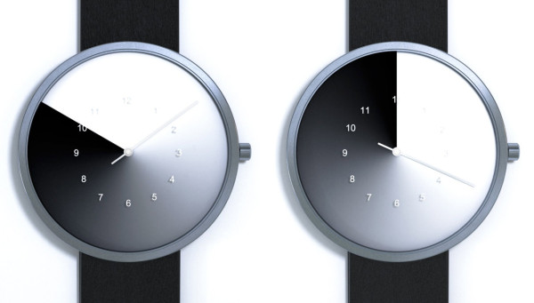 HiddenTime-Watch-02