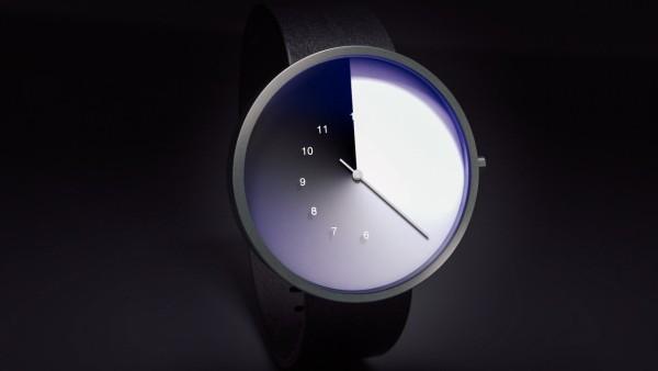 HiddenTime-Watch-03