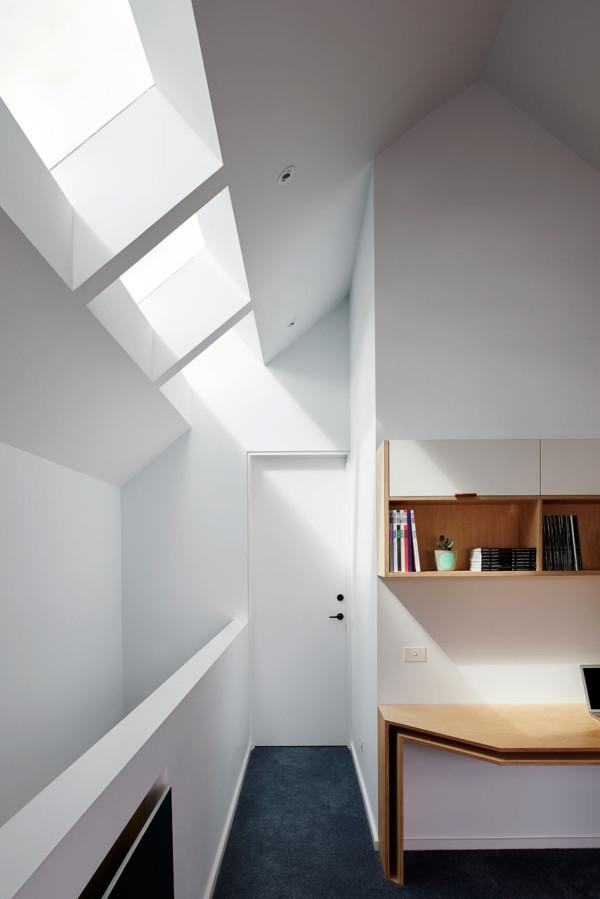 High-House-Dan-Gayfer-Design-10