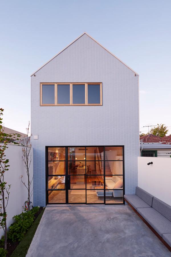 High-House-Dan-Gayfer-Design-15