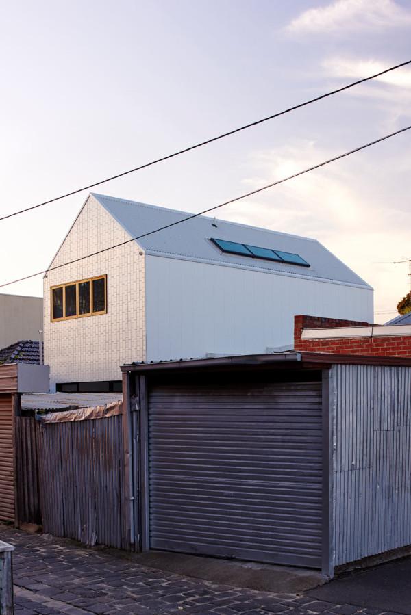High-House-Dan-Gayfer-Design-16