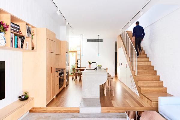 High-House-Dan-Gayfer-Design-2