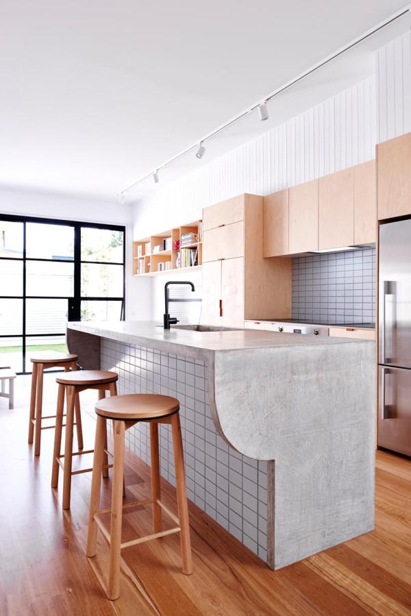 High-House-Dan-Gayfer-Design-3a
