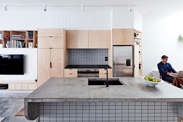 High-House-Dan-Gayfer-Design-4