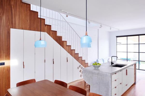 High-House-Dan-Gayfer-Design-4a