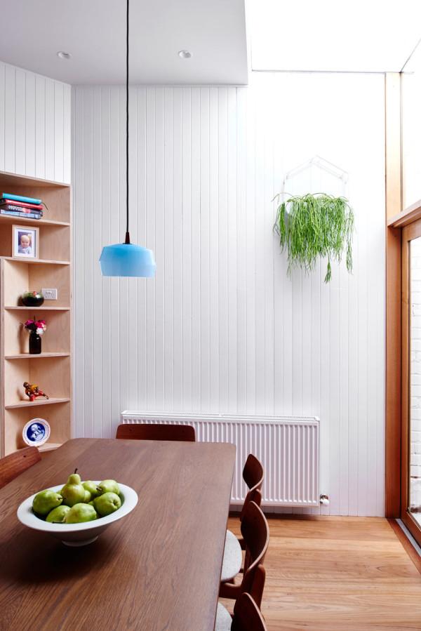 High-House-Dan-Gayfer-Design-4b