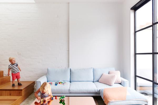 High-House-Dan-Gayfer-Design-4c