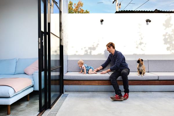 High-House-Dan-Gayfer-Design-4d