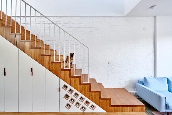 High-House-Dan-Gayfer-Design-5