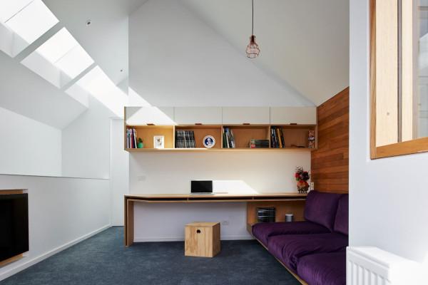 High-House-Dan-Gayfer-Design-7