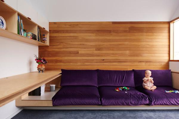 High-House-Dan-Gayfer-Design-7a