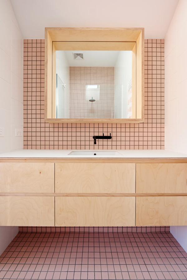 High-House-Dan-Gayfer-Design-8