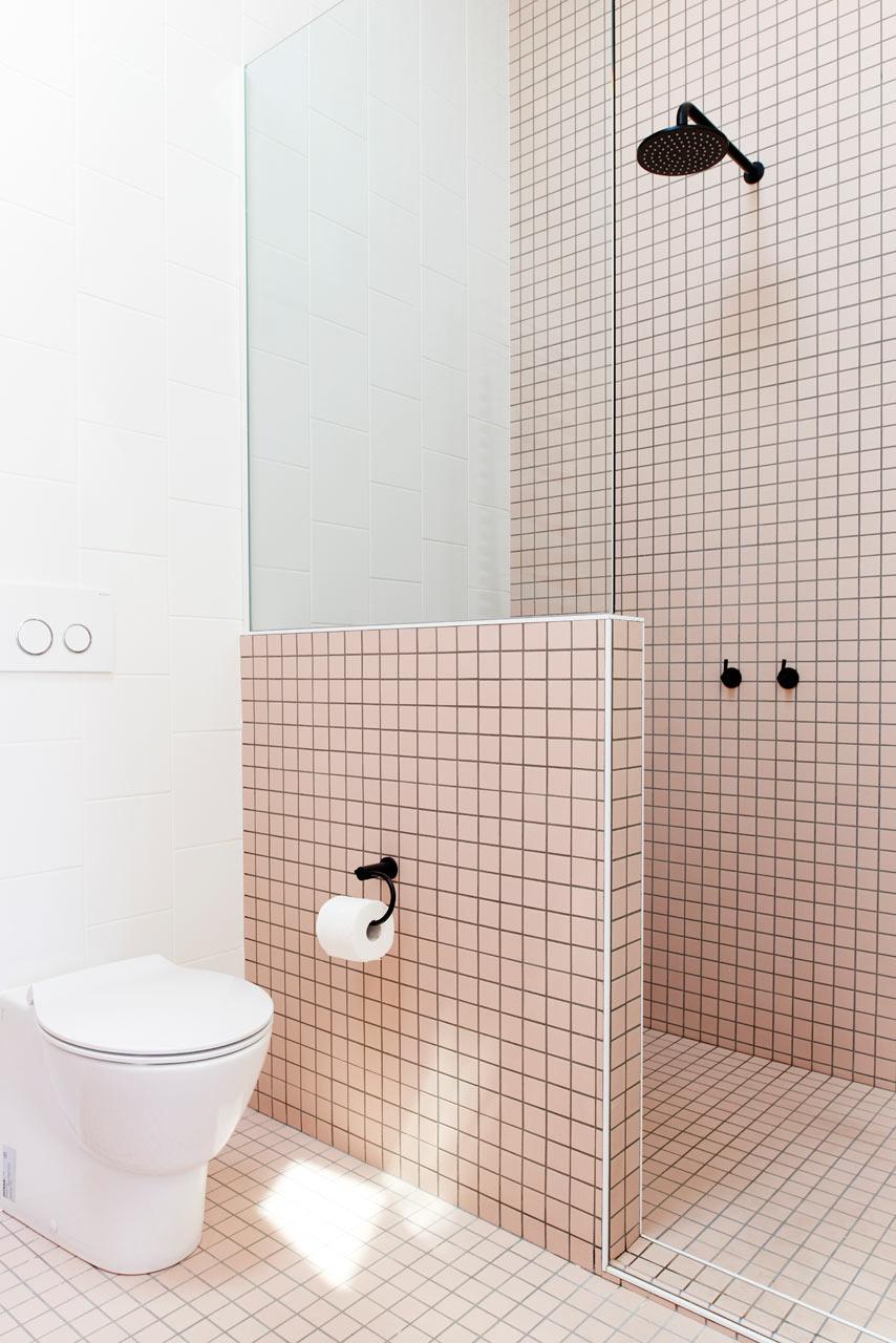 Badezimmer ideen medium julia galvagna juliagalvagna on pinterest