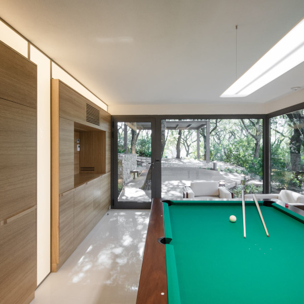 House-In-The-Woods-Officina29-Architetti-11