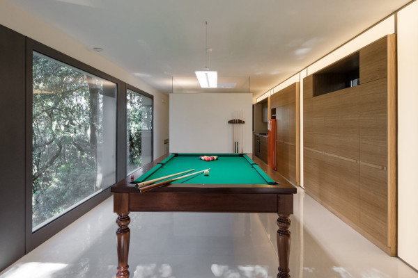 House-In-The-Woods-Officina29-Architetti-12