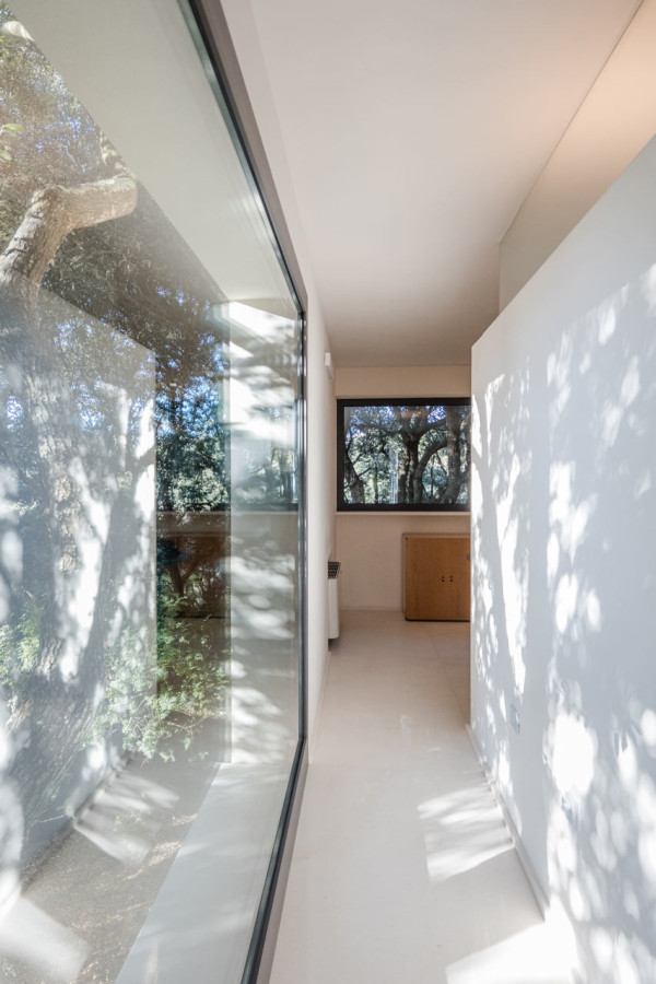 House-In-The-Woods-Officina29-Architetti-13