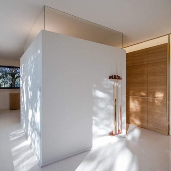 House-In-The-Woods-Officina29-Architetti-14