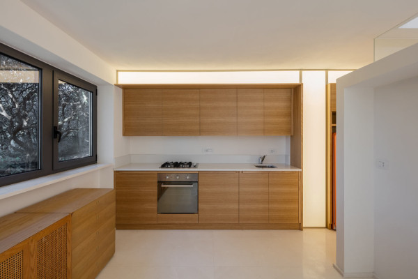House-In-The-Woods-Officina29-Architetti-15