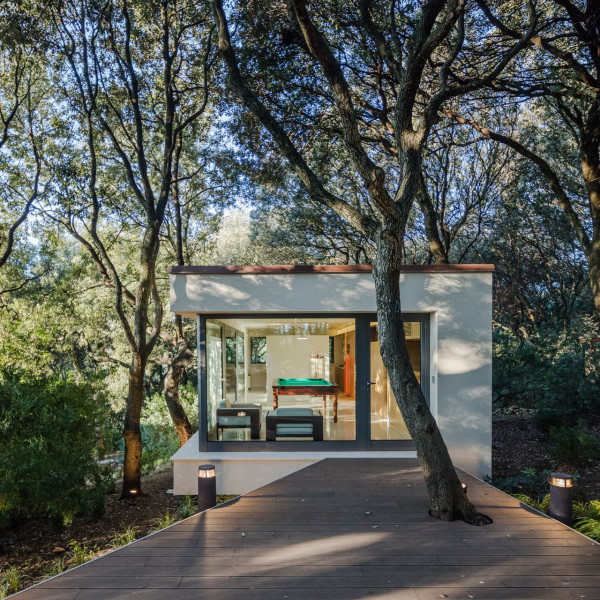 House-In-The-Woods-Officina29-Architetti-18