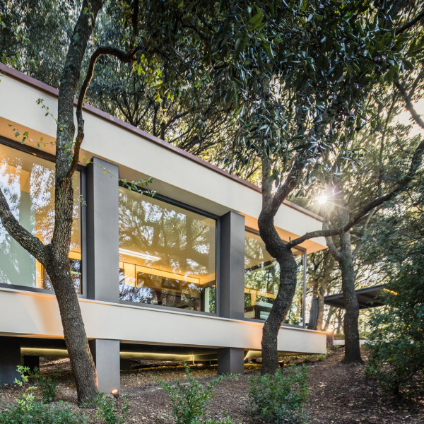 House-In-The-Woods-Officina29-Architetti-3