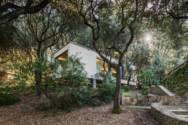 House-In-The-Woods-Officina29-Architetti-4