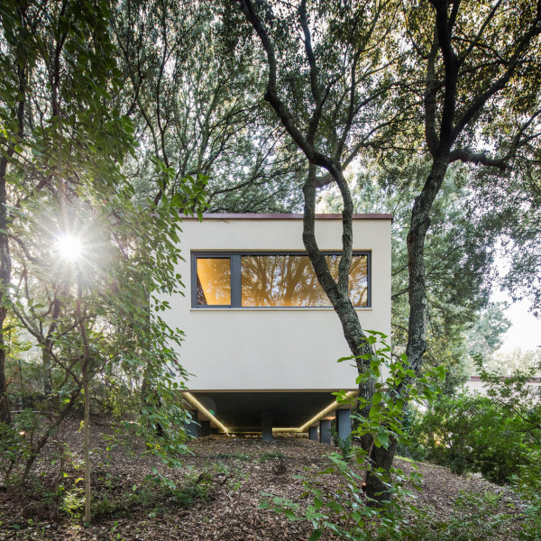 House-In-The-Woods-Officina29-Architetti-6