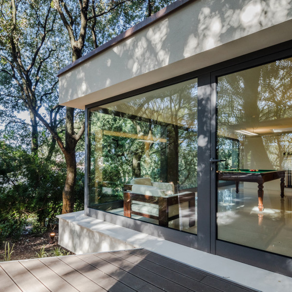 House-In-The-Woods-Officina29-Architetti-7