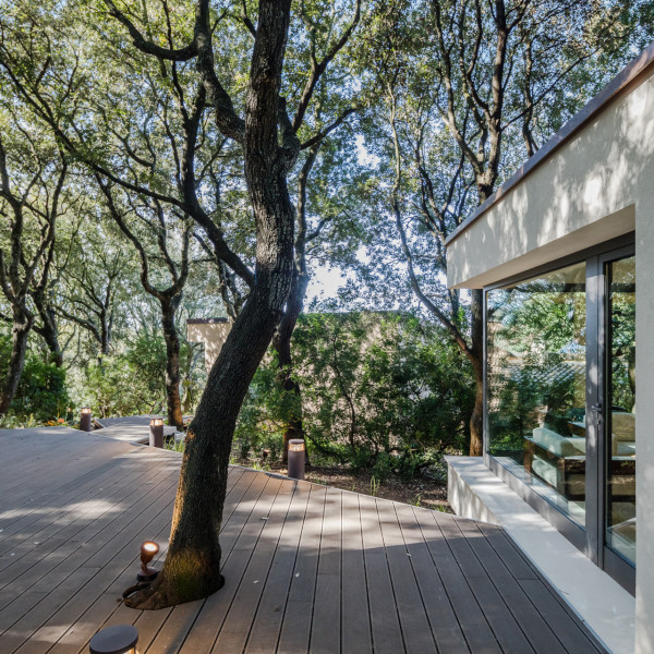 House-In-The-Woods-Officina29-Architetti-8