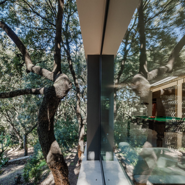 House-In-The-Woods-Officina29-Architetti-9