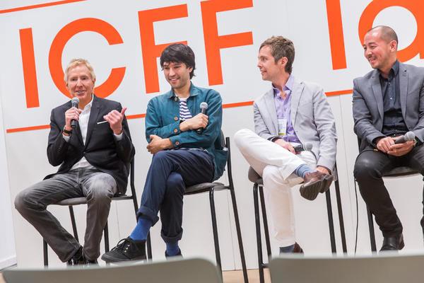 ICFF-Talks-2015