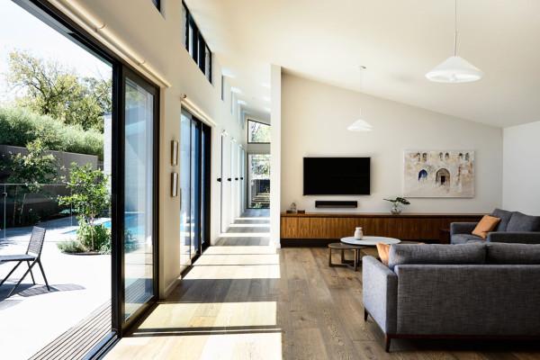 INFORM_Eaglemont_House-10