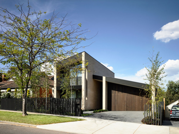 INFORM_Eaglemont_House-6