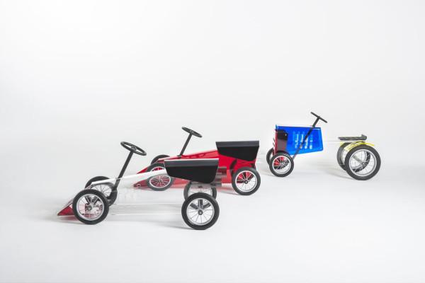 Kartell-Kids-3-Discovolante-Testacalda
